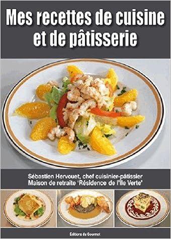Recette Cuisine Nicolas Appert Cuisine Journaldesfemmes Le Club - Cuisine journaldesfemmes