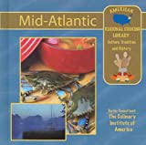 Mid-Atlantic Cooking, Joyce Libal, Patricia Therrien, 1590846184