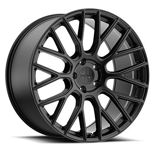 victor equipment wheels - 2