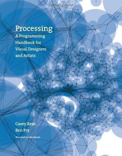 processing ben fry - 9