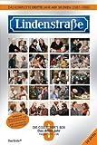 Lindenstraße - Das komplette 3. Jahr (Folge 105-156) (Collectors Box, 10 DVDs)