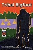 Tribal Bigfoot- 2017 (B&W Edition)