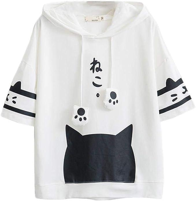 camisetas de japón