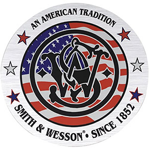 authentic-smith-wesson-since-1852-an-american-tradition-5-foil-signature-decal