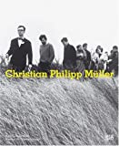 Christian Philipp Müller, Christian Philipp Müller and Philipp Kaiser, 3775718001