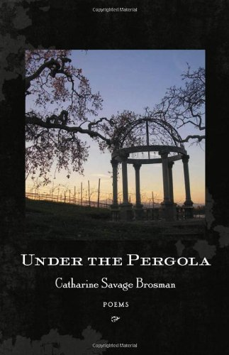 Under the Pergola: Poems