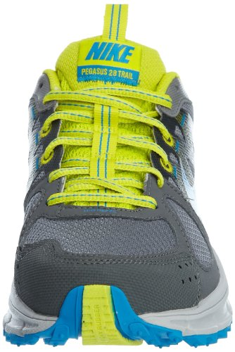 4cd31a92b56 nike pegasus trail uomo