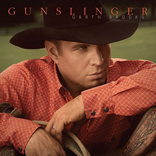 Gunslinger (Texas Pick 3 Numbers For Last Night)