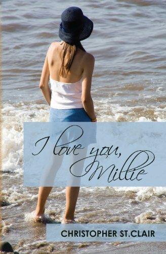 Download I Love You, Millie pdf
