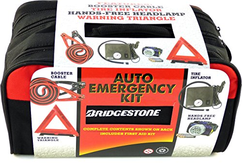bridgestone-auto-emergency-kit