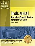 Cheap Textbook Image ISBN: 9781591260684