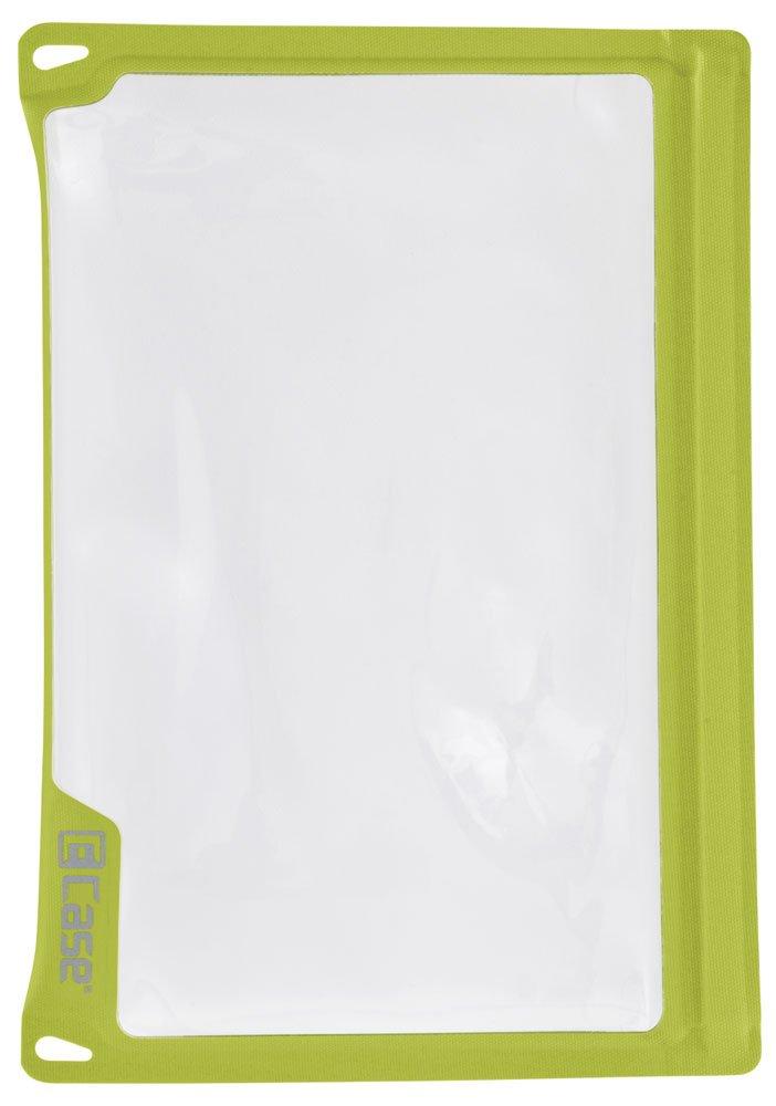 E-Case(イーケース) eシリーズケース サイズ17 グリーン 46087 B00DR9EODU