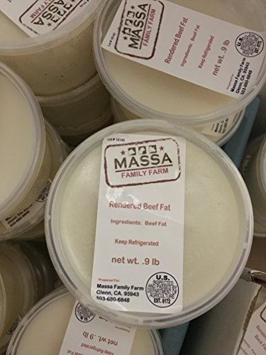 massa-natural-meats-100-grass-fed-grass-finished-beef-tallow