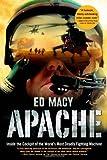 Apache, Ed Macy, 0802118941