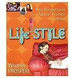 Life Style, Whitney Prosperi, 1563098121