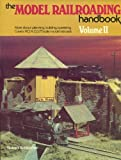 Model Railroad Handbook, Robert Schleicher, 080196718X