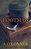The Footman
