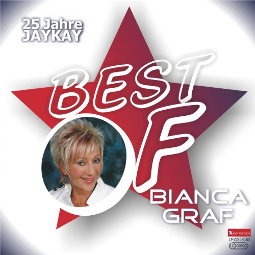 die sch nsten rosen by bianca graf on amazon music. Black Bedroom Furniture Sets. Home Design Ideas
