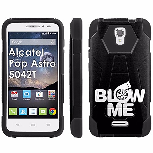 alcatel-one-touch-pop-astro-5042t-phone-cover-turbo-blow-me-black-hexo-hybrid-armor-phone-case-for-a