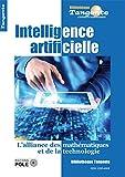 Bib 68 - Intelligence Artificielle