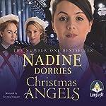 Christmas Angels | Nadine Dorries