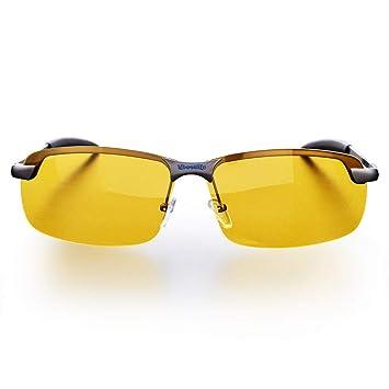 0a630c94bb0 Night Driving Glasses
