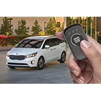 Kia Genuine A9F60-AQ500 Remote Start