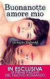 Buonanotte amore mio (eNewton Narrativa) (Italian Edition)