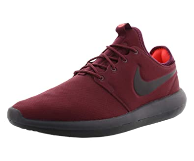 quality design 39eac 1642a Amazon.com | Nike Roshe Two SE 859543 600 (Men's 11.5 M ...