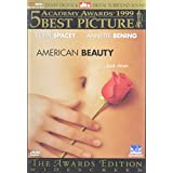 AMERICAN BEAUTY BY SPACEY,KEVIN