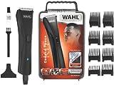 Wahl-Hybrid-Clipper-Haircut-amp-Bear-9699-Corded-Detachable-Blade-Dual-100-240V