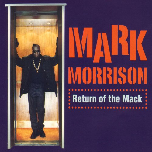 return-of-the-mack-instrumental