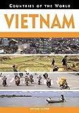 Vietnam, Edward Parker, 081606007X