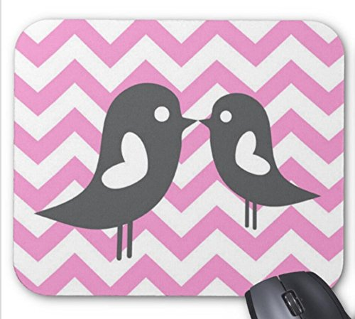 Cute Merry Christmas Cats Halloween Printable Mouse pad 9.84 x 11.8 inch -