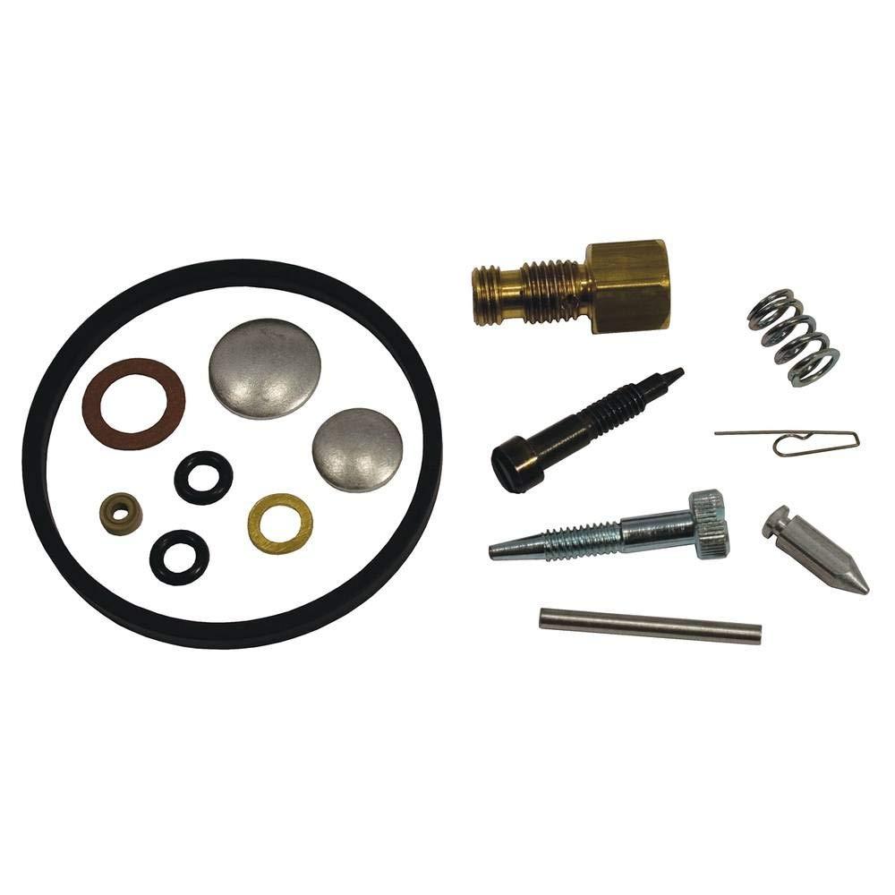 Stens 520-336 Carburetor Kit Replaces Tecumseh 632347 632622