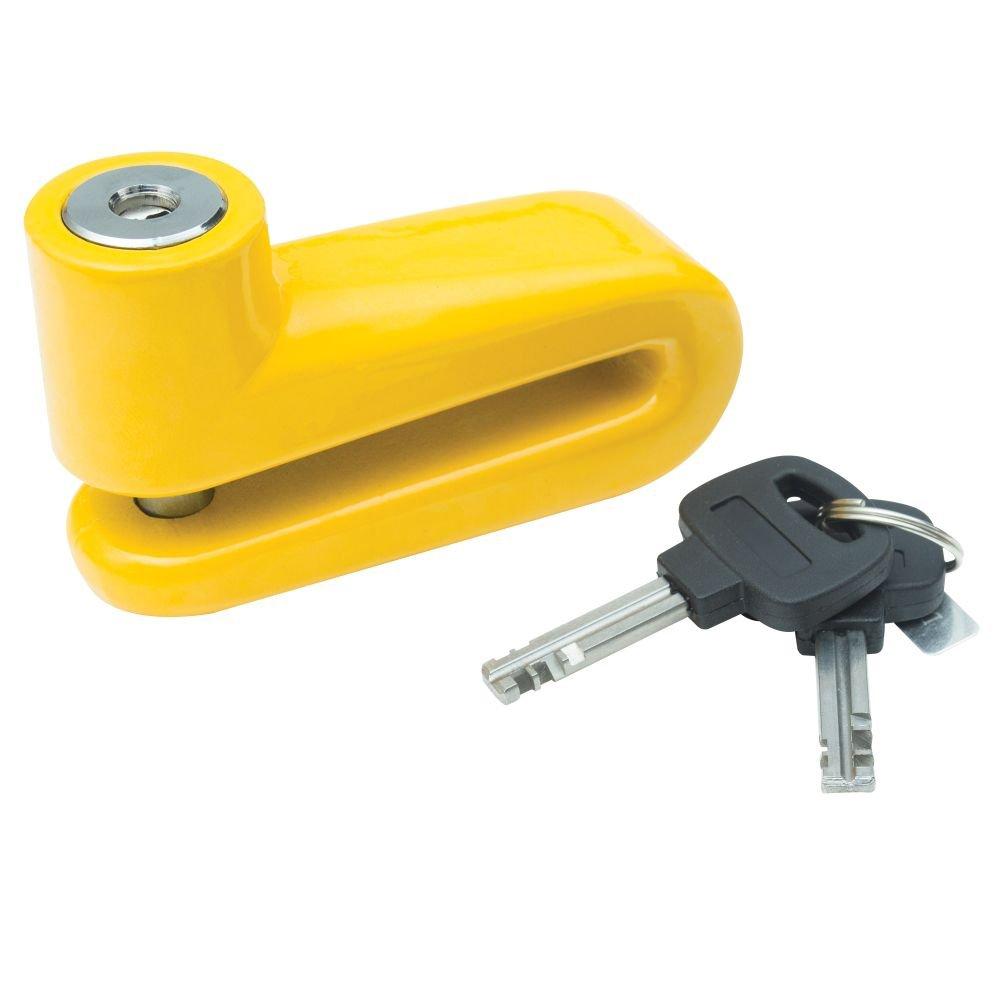 STOCKTON TOOL COMPANY 110 Disc Lock - 10mm