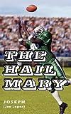 The Hail Mary, Joseph, 1456744518