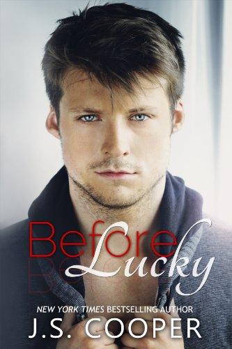 before lucky forever love 3 j s cooper
