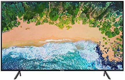 samsung - TV Led 40 Samsung Ue40Nu7122 4K Uhd HDR Smart TV - TV Led - Los Mejores Precios: Amazon.es: Electrónica