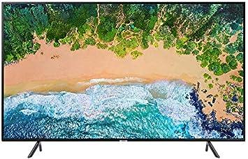 Samsung ue43nu7122 TV 43