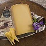 French Cheese Comte, St Antoine Aged 14 Months 1 Lbs.