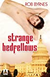 img - for Strange Bedfellows book / textbook / text book