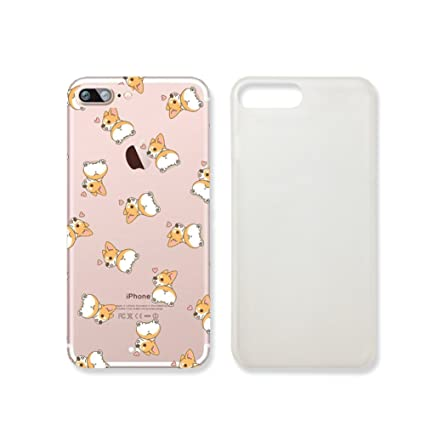 Sweepstake iphone 7 case cute