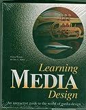 Learning Media Design, Arizona State University Staff, 1575762781