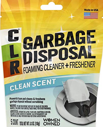 Most bought All Purpose Cleaners