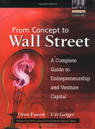 new pdf release from concept to wall street a complete guide to rh moversguru dyonworkshop com Sikh Gurus English Book