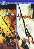 Howling 1 / Howling 2 (Sous-titres français)