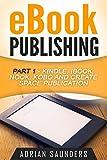 Free eBook - eBook Publishing