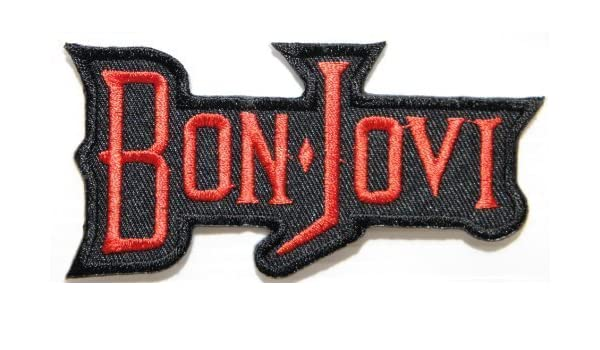 4.25 x 1.25LED ZEPPELIN Heavy Metal Rockabilly Rock Punk Music Band Logo jacket T-shirt Patch Iron on Embroidered