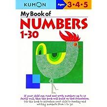 [DEAL] Kumon Books ~ help your...
